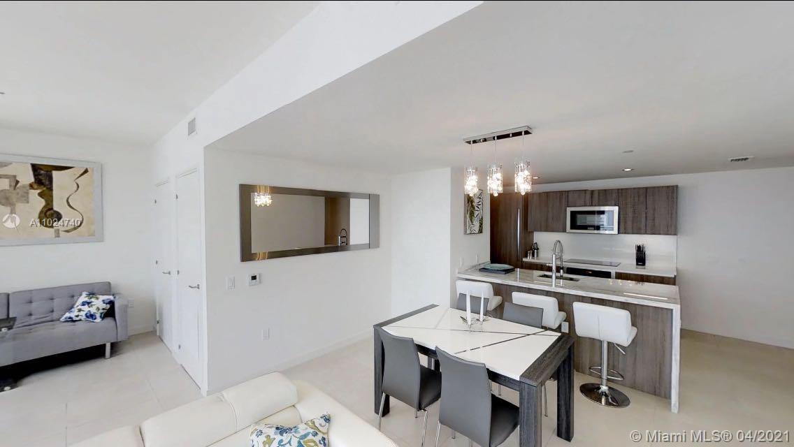 Gale Residences #416 - 401 N Birch Rd #416, Fort Lauderdale, FL 33304