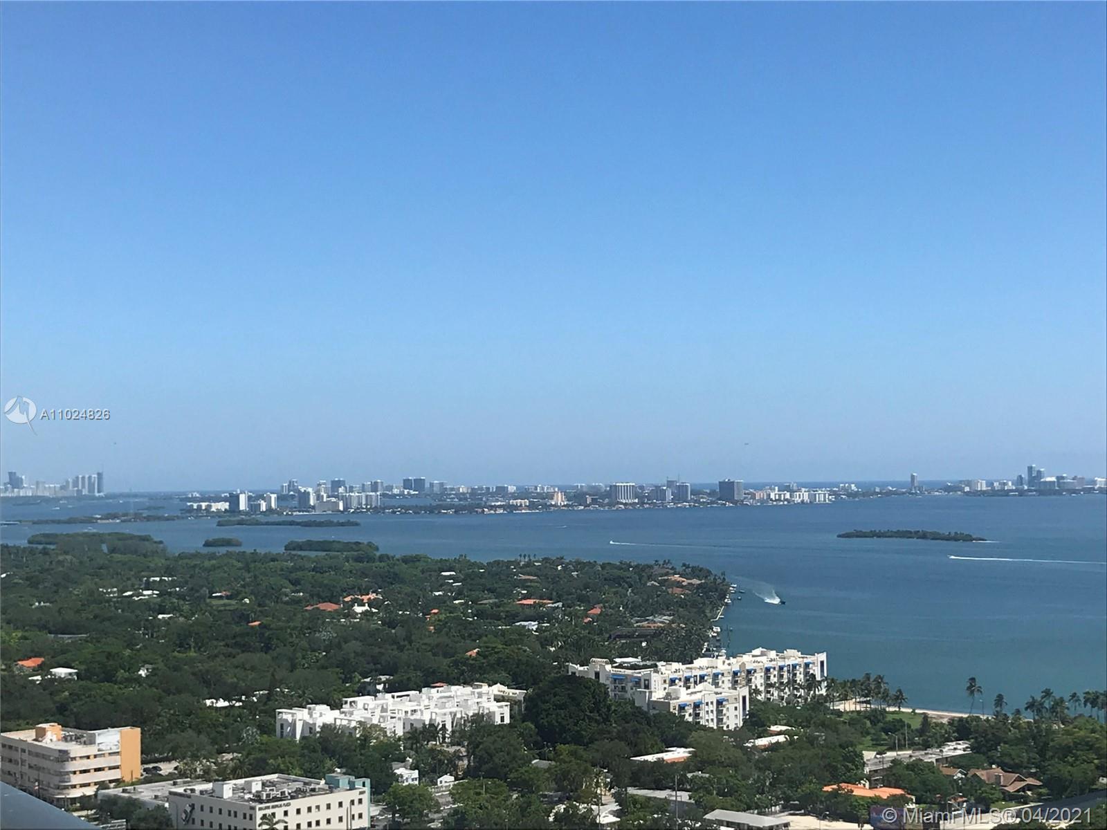 Hyde Midtown #3007 - 121 NE 34 ST #3007, Miami, FL 33137