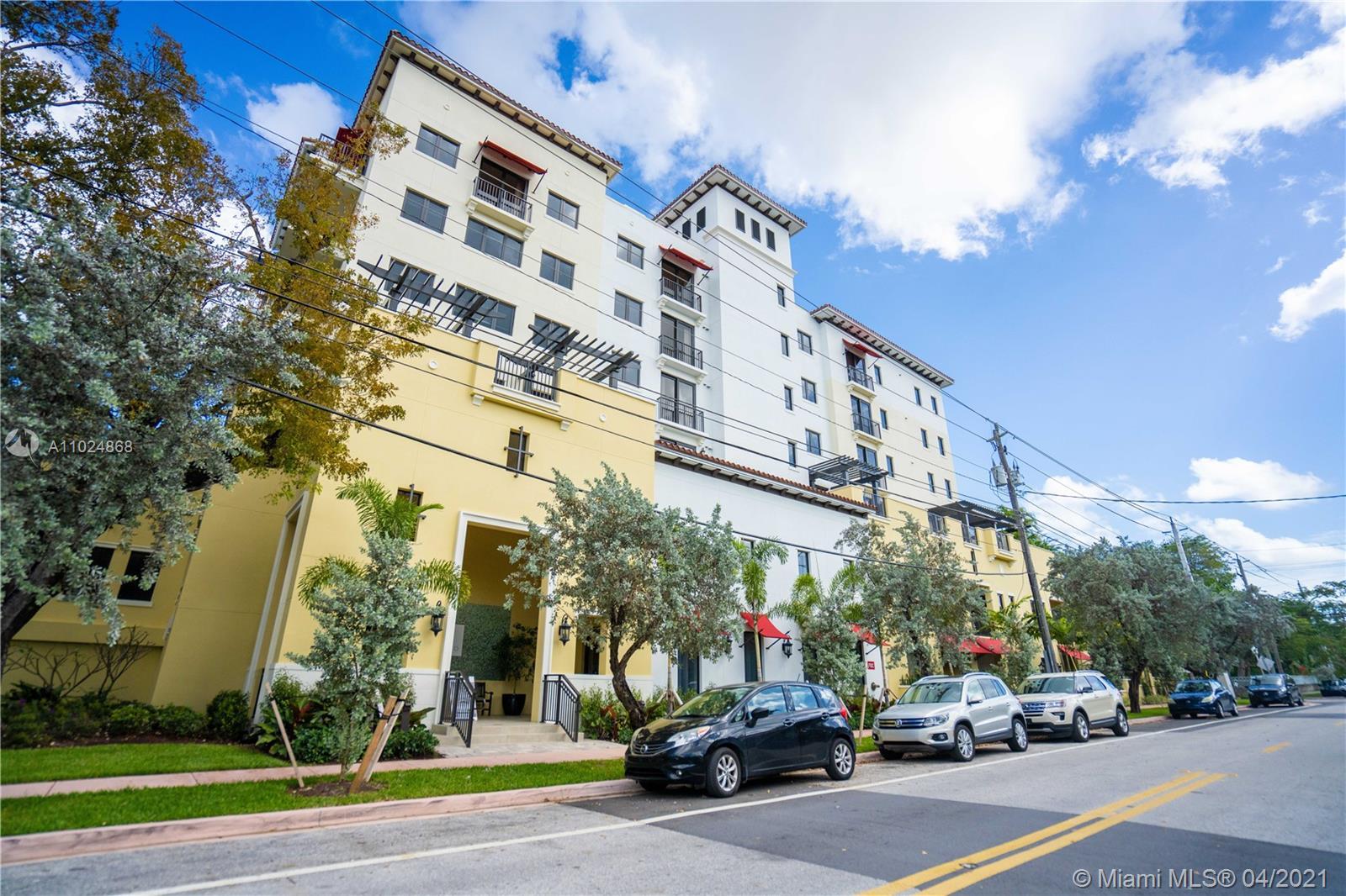 Main property image for  1091 Galiano St #406