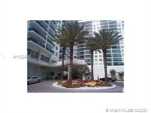 2301 Collins Ave #529 photo01