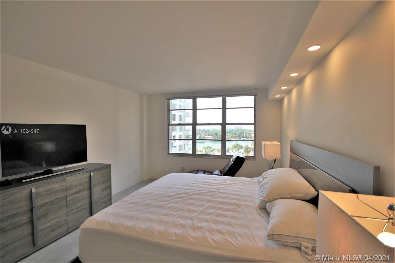 5161 Collins Ave #811 photo07