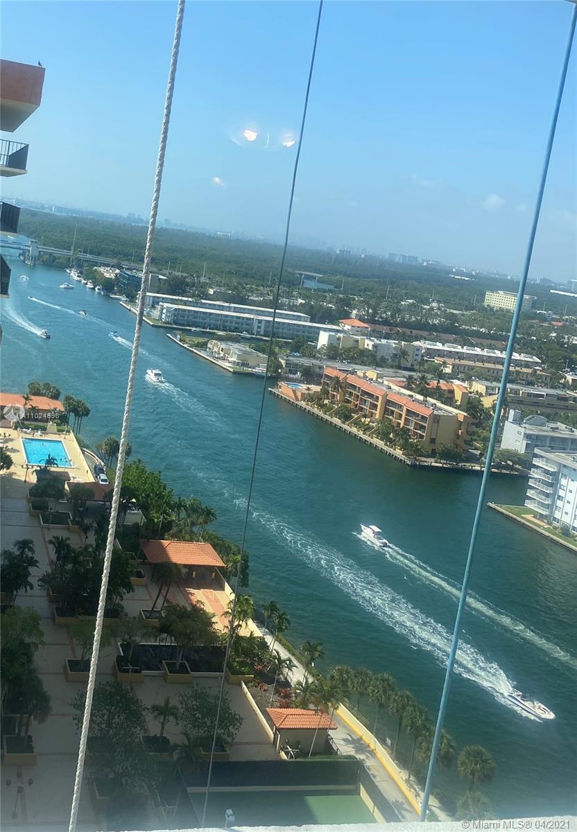 Winston Tower 500 #2308 - 301 174th St #2308, Sunny Isles Beach, FL 33160