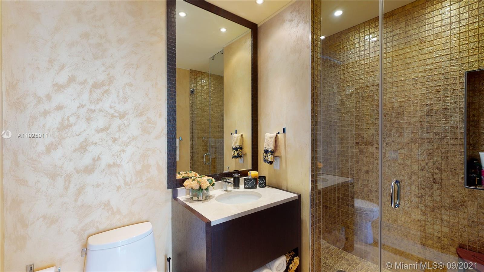 18201 Collins Ave #4501 photo026