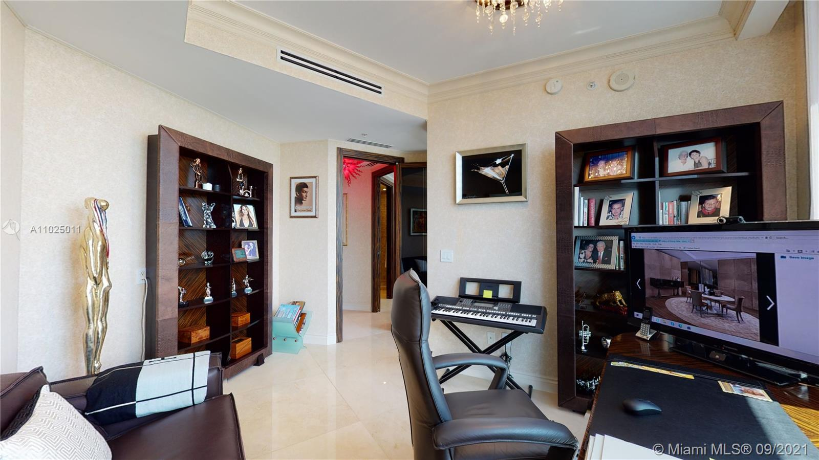 18201 Collins Ave #4501 photo022