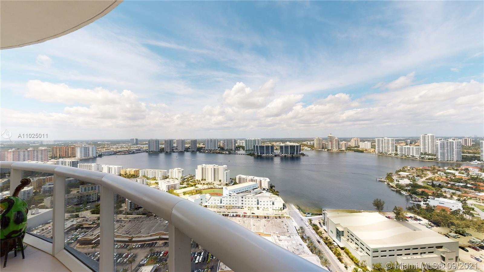 18201 Collins Ave #4501 photo028