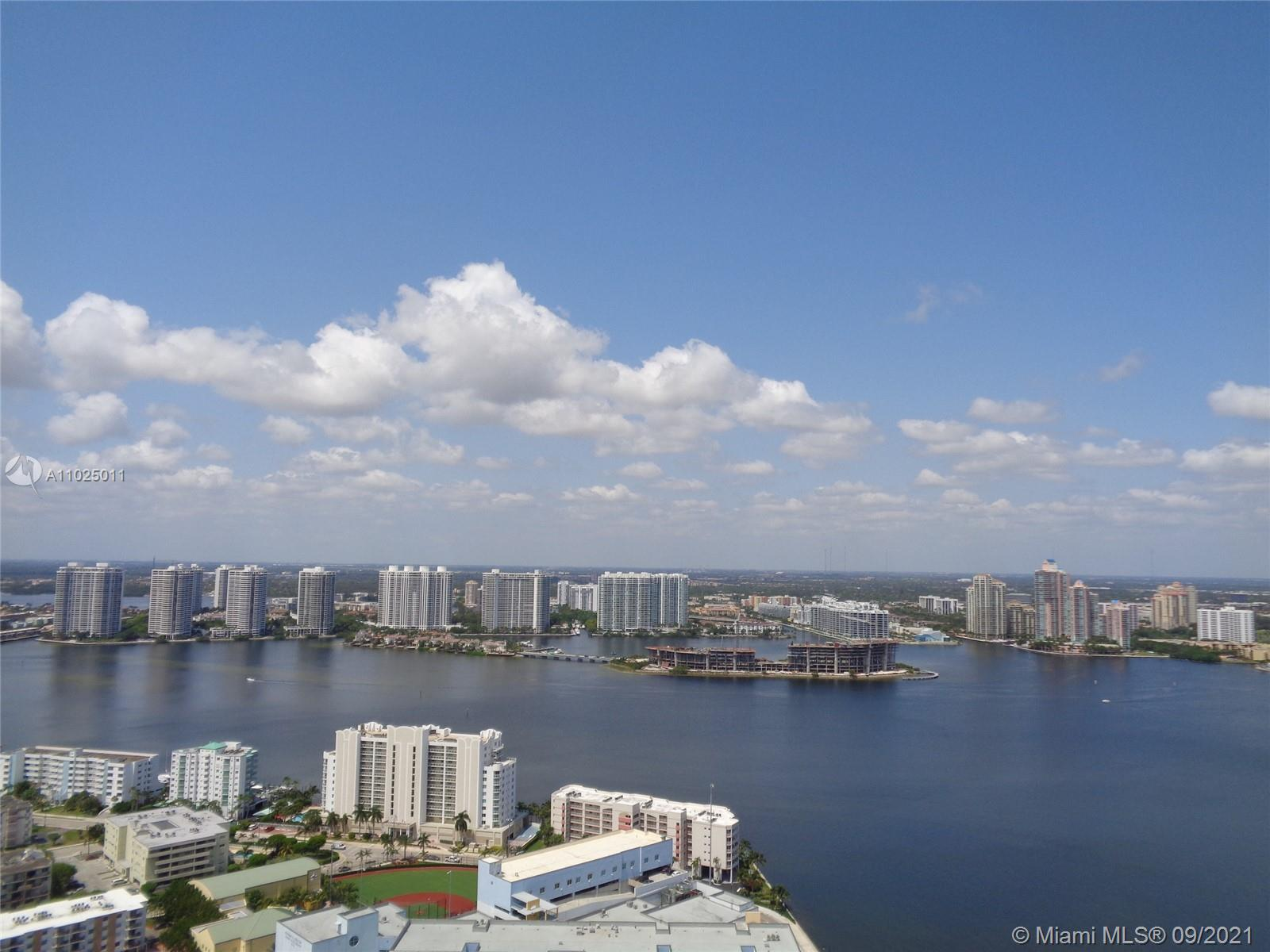 18201 Collins Ave #4501 photo09