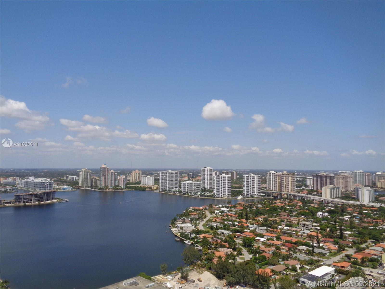18201 Collins Ave #4501 photo010