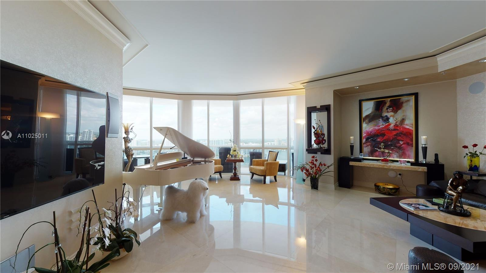 18201 Collins Ave #4501 photo011
