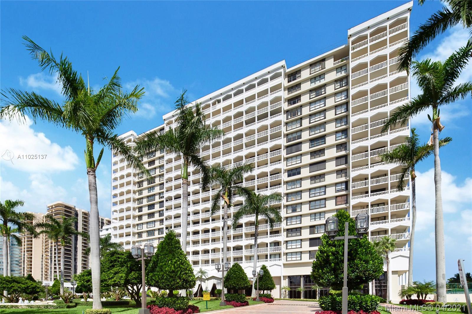 Balmoral #PH18 - 9801 Collins Ave #PH18, Bal Harbour, FL 33154