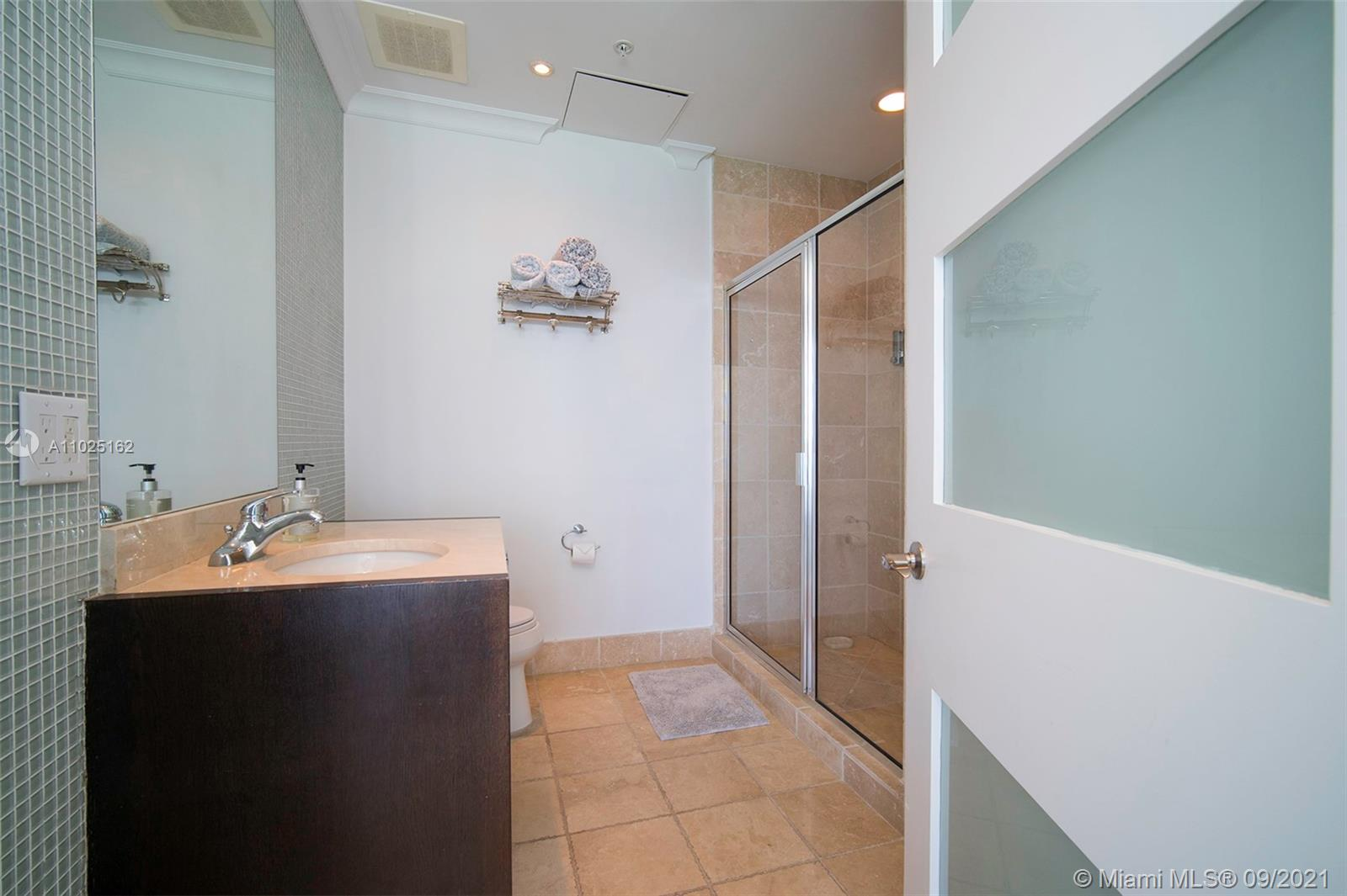 18201 Collins Ave #3609 photo05