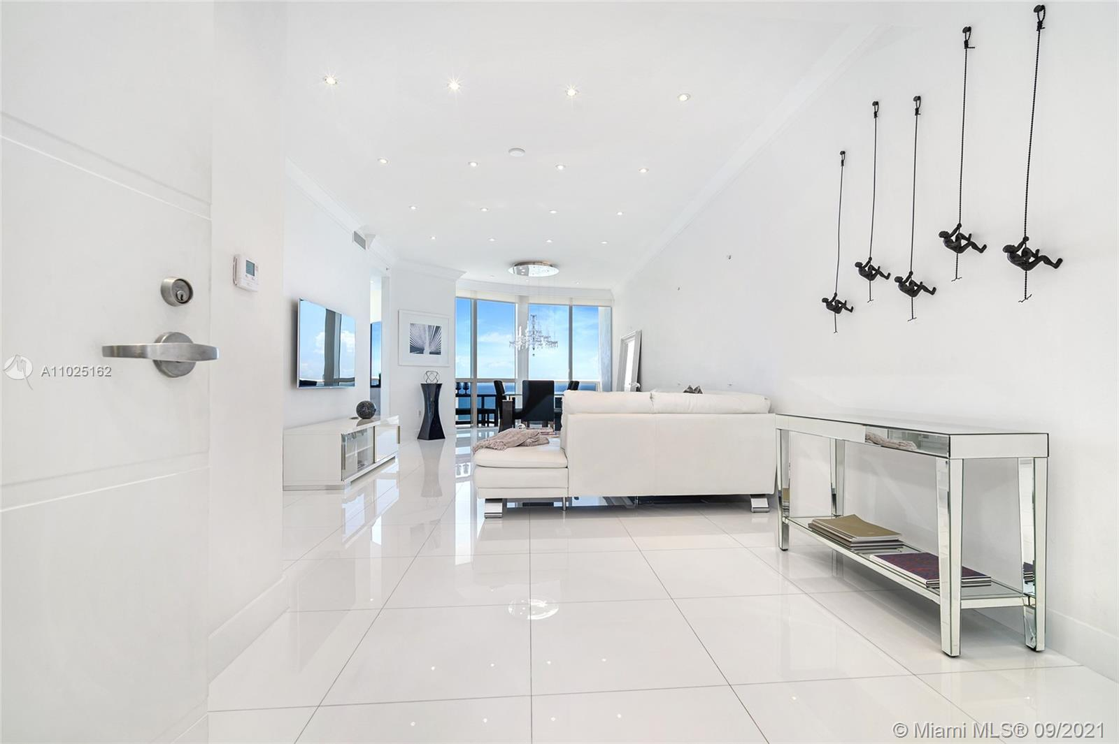18201 Collins Ave #3609 photo020