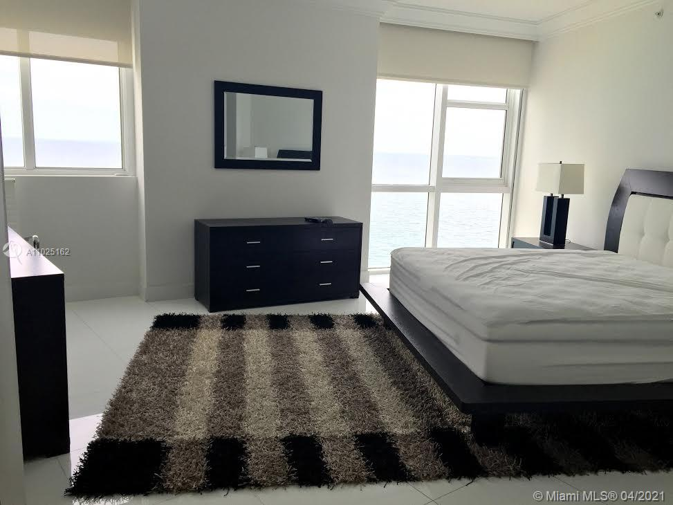 18201 Collins Ave #3609 photo09