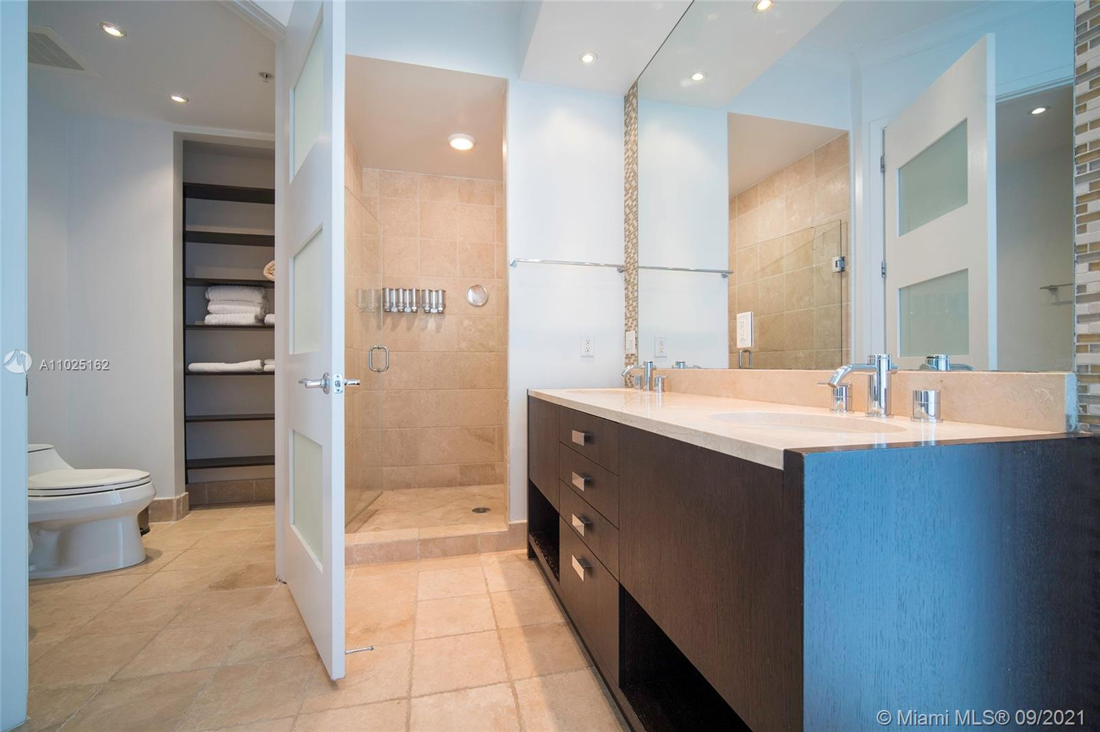 18201 Collins Ave #3609 photo019