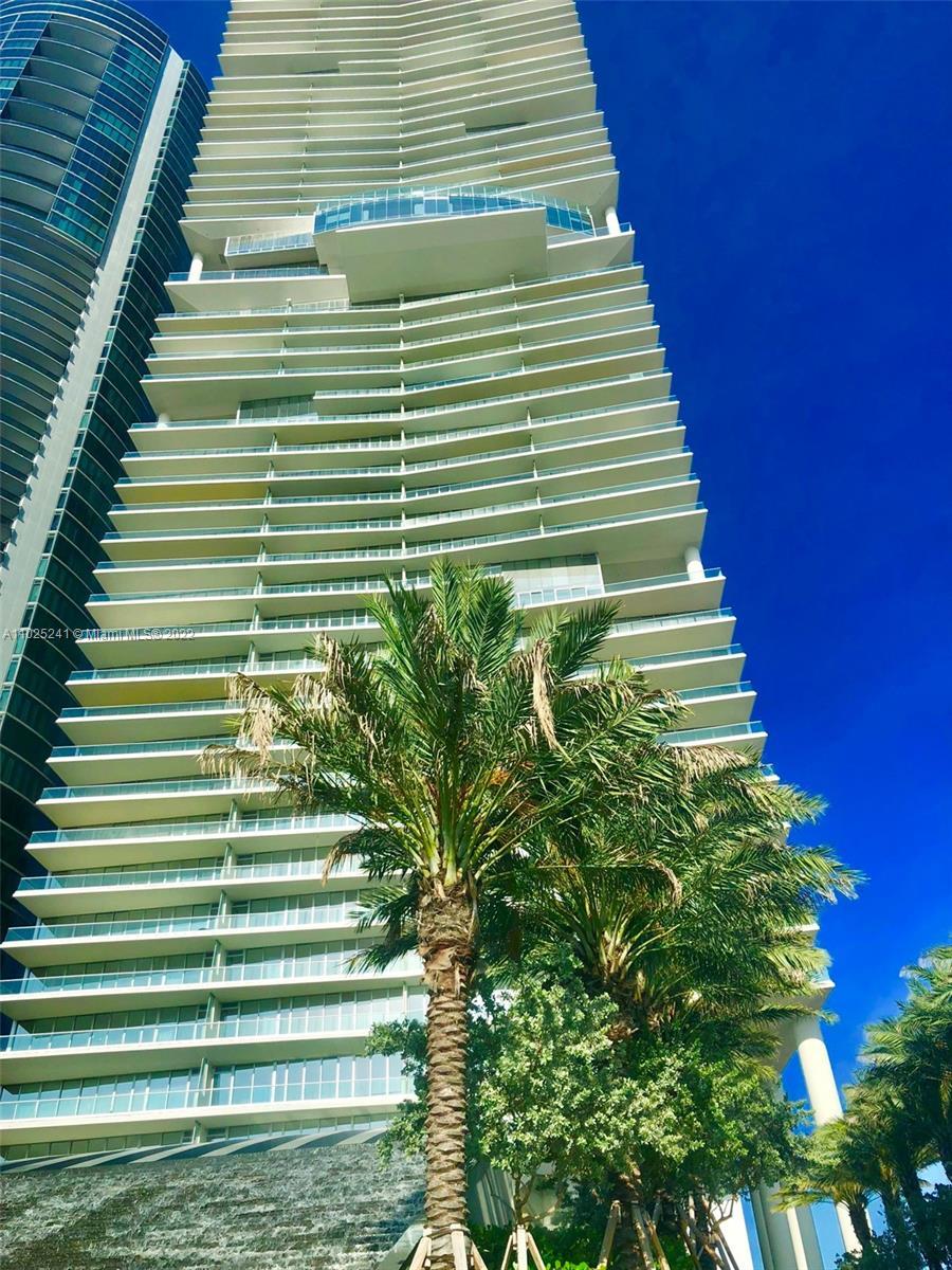 Turnberry Ocean Club #3504 - 18501 Collins Ave #3504, Sunny Isles Beach, FL 33160