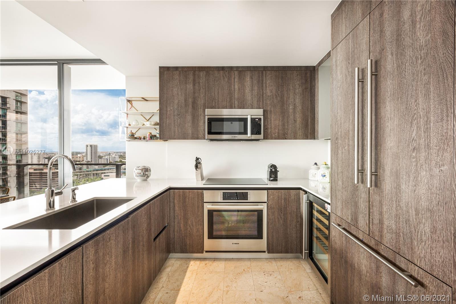 Brickell City Centre #2012 - 03 - photo