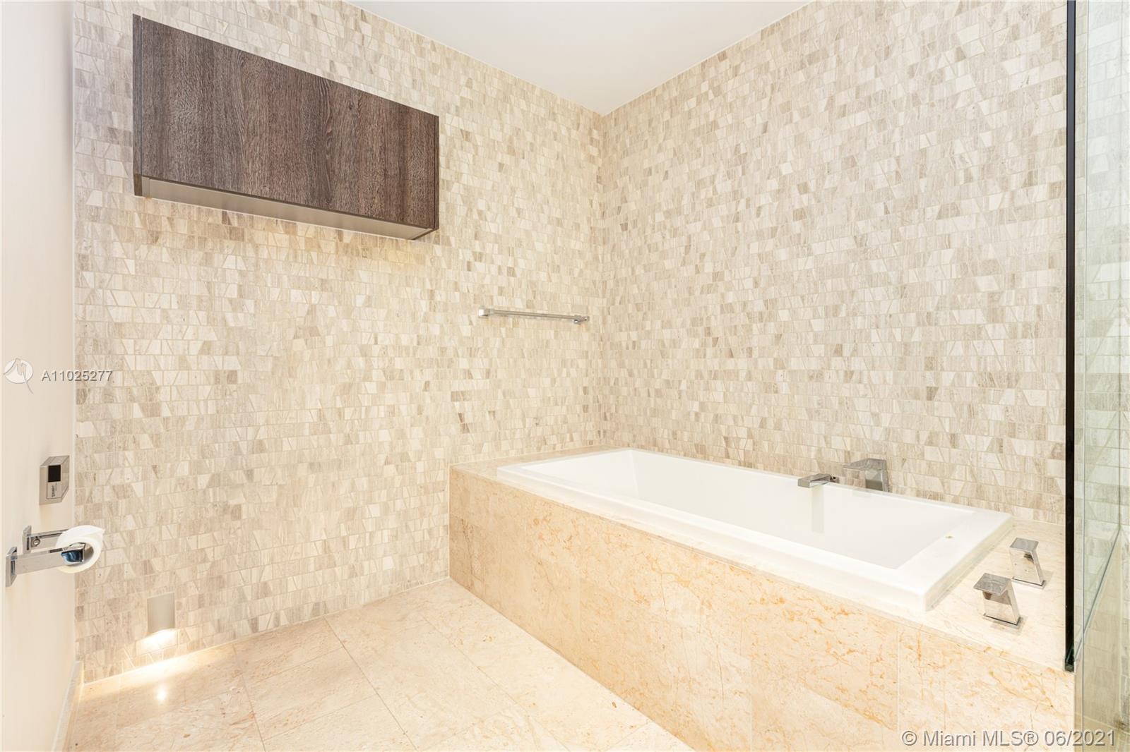 Brickell City Centre #2012 - 19 - photo