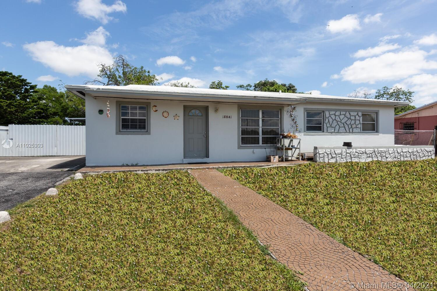 Main property image for  18841 NW 49th Ct