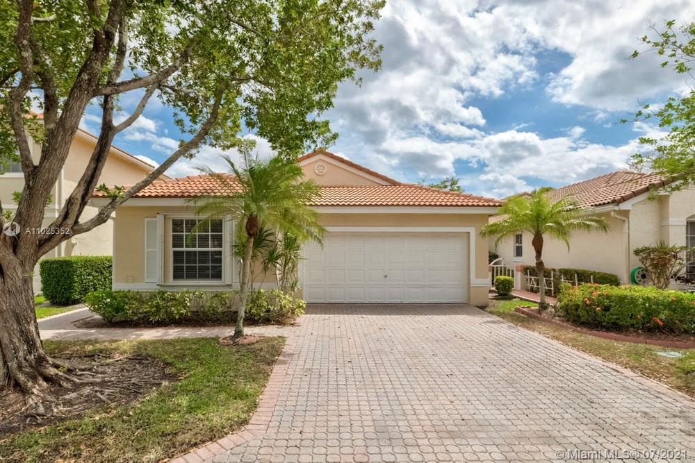 Property for sale at 11034 NW 46th, Coral Springs,  Florida 33076
