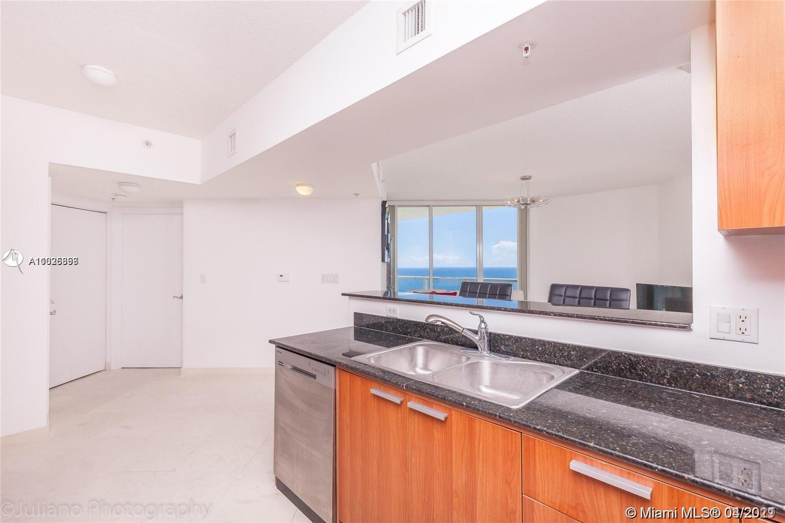 16699 Collins Ave #2709 photo06