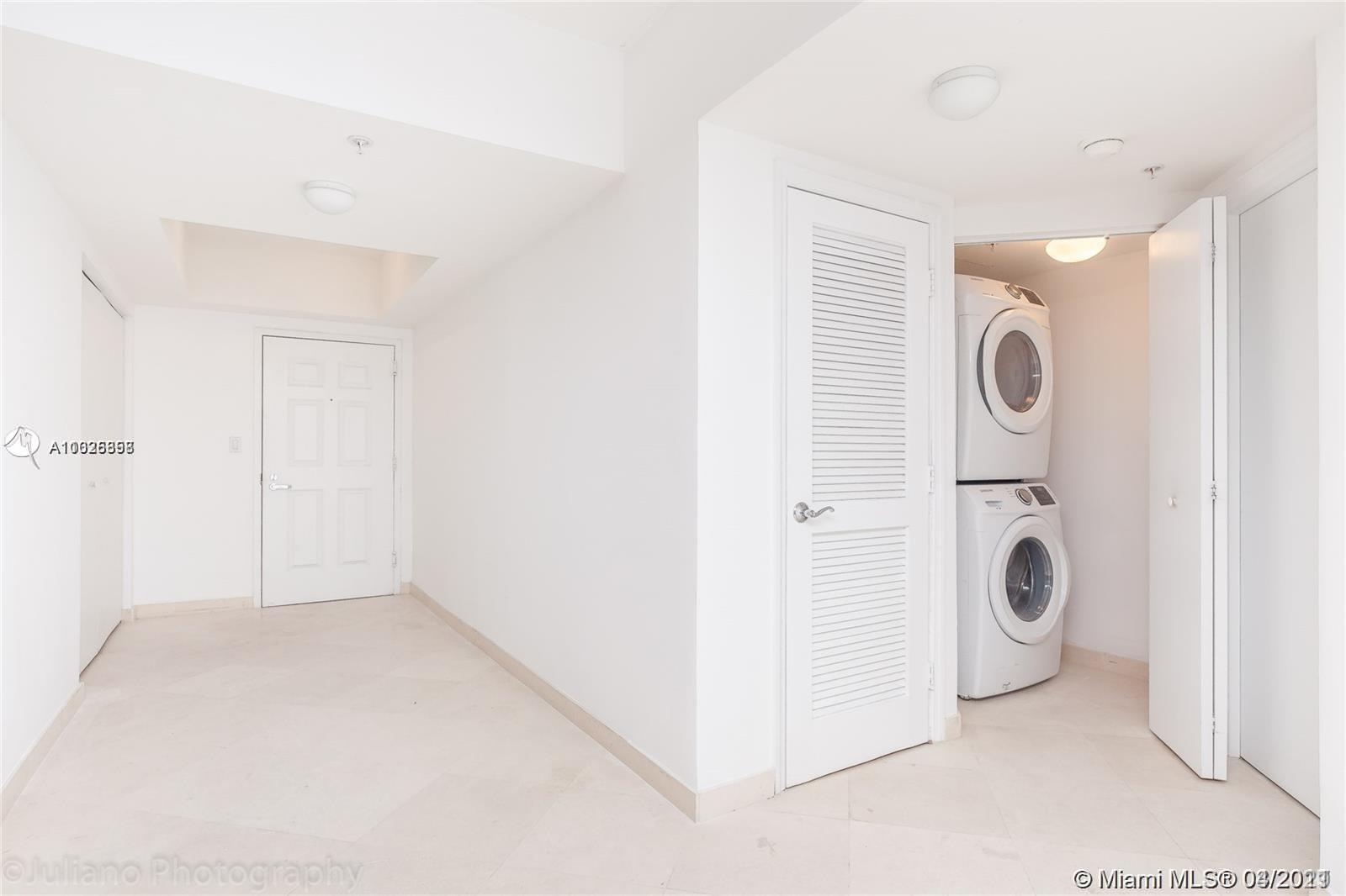 16699 Collins Ave #2709 photo013