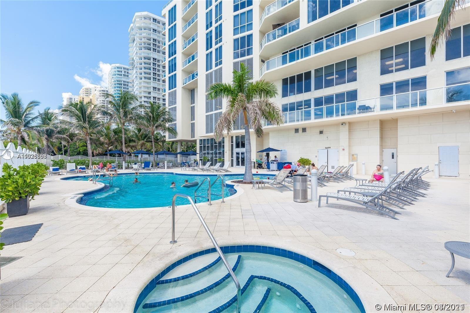 16699 Collins Ave #2709 photo016
