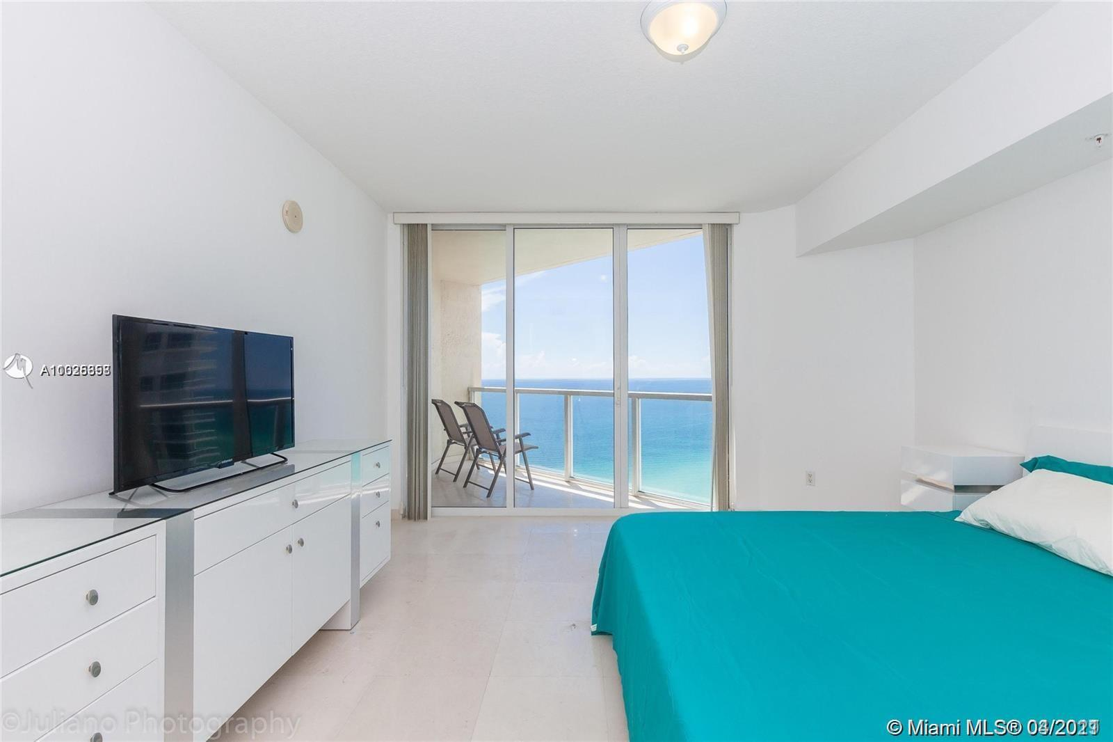 16699 Collins Ave #2709 photo07