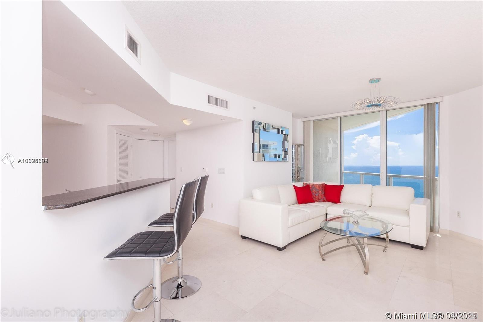 16699 Collins Ave #2709 photo03