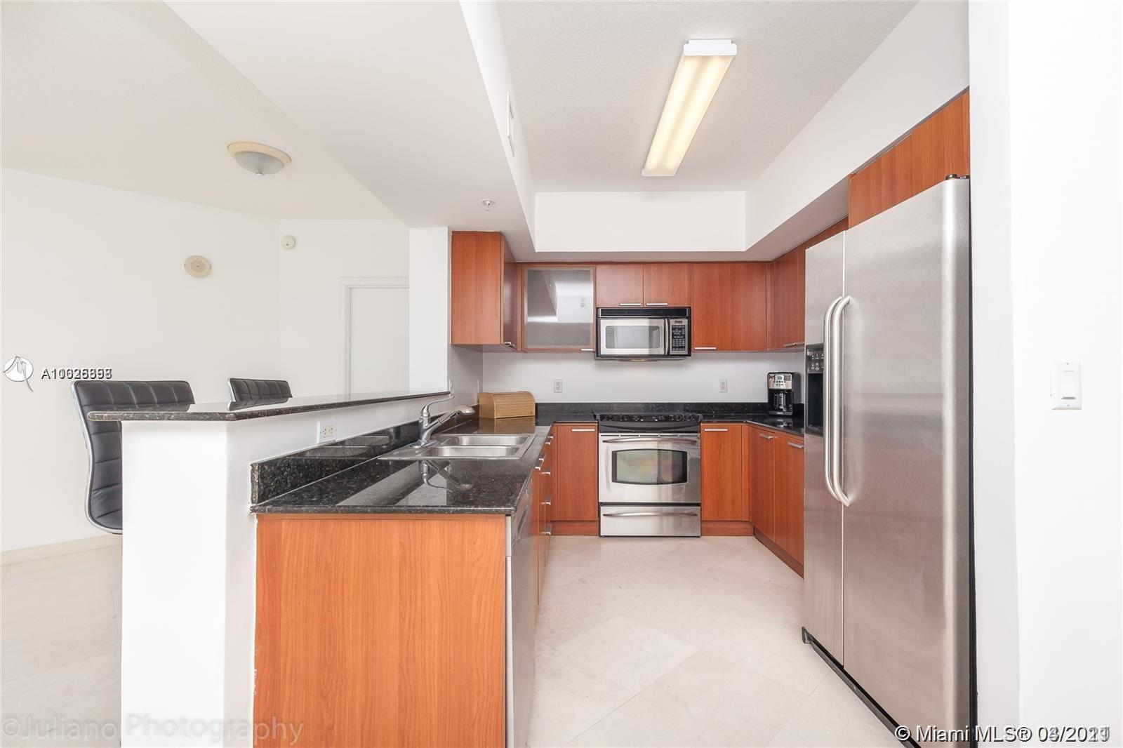 16699 Collins Ave #2709 photo05