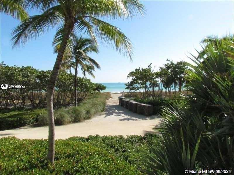 16699 Collins Ave #2709 photo09
