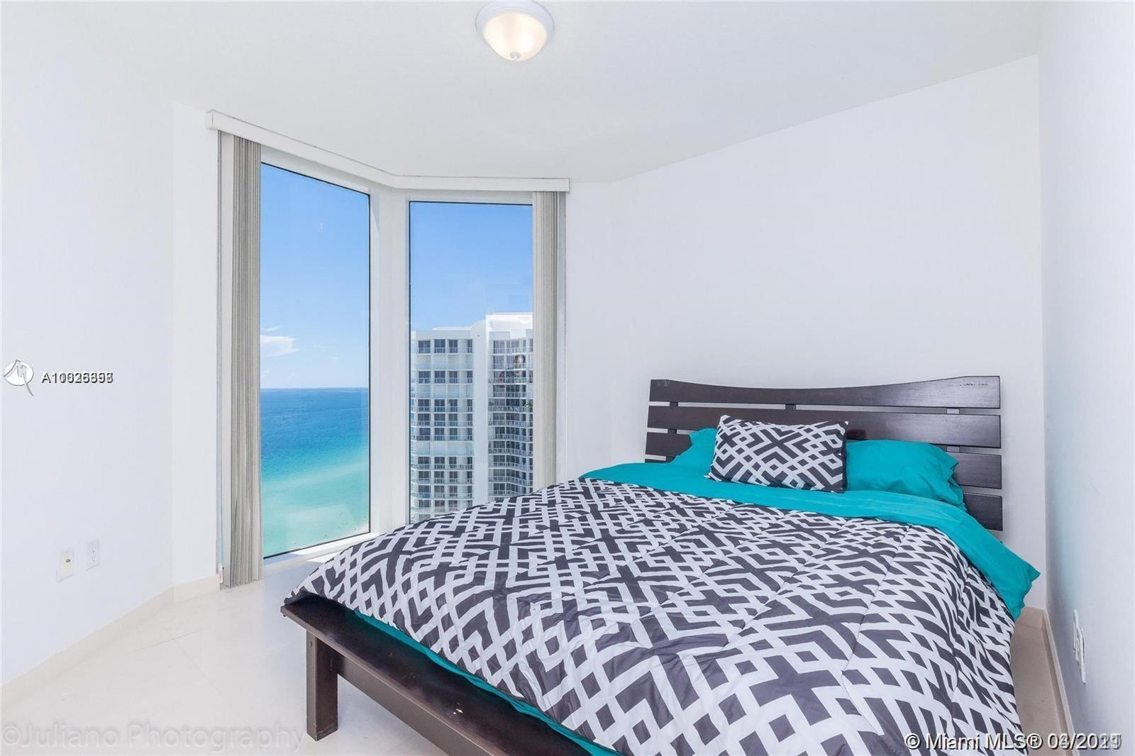 16699 Collins Ave #2709 photo011