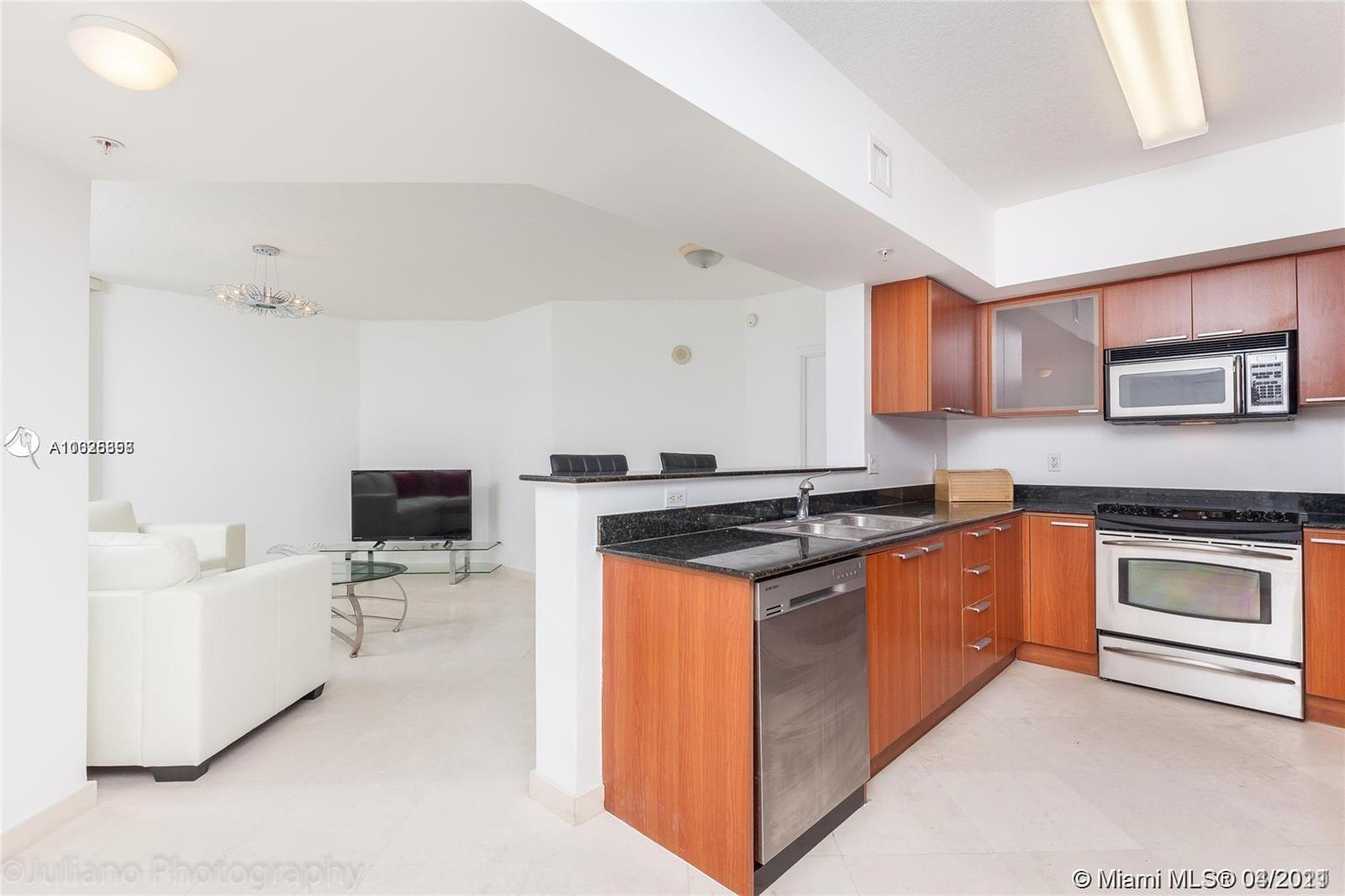 16699 Collins Ave #2709 photo04