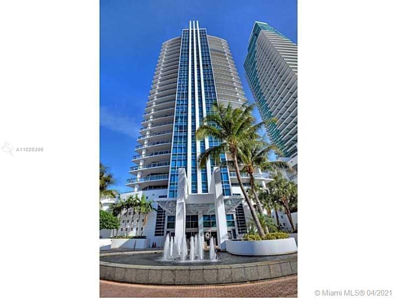 Diplomat Residences #402 - 3535 S OCEAN #402, Hollywood, FL 33019