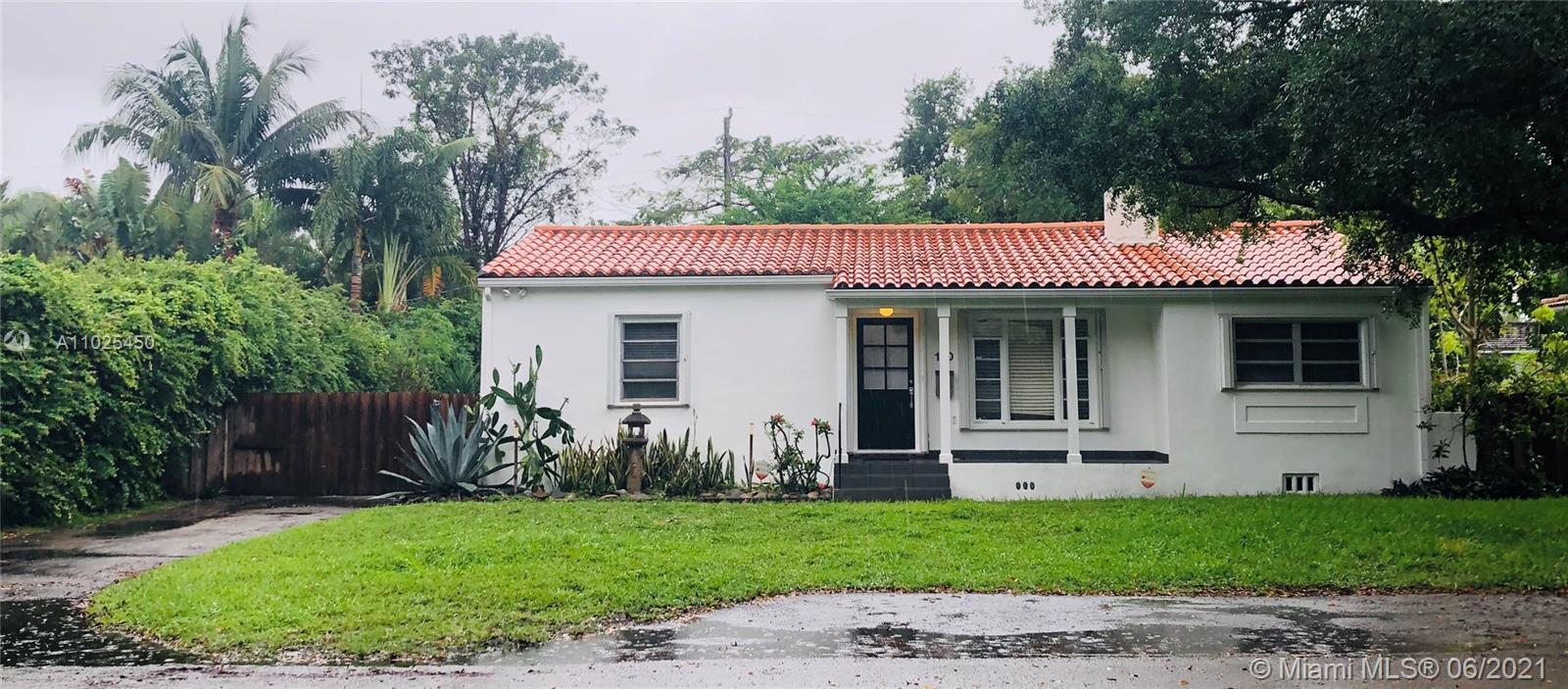 Miami Shores - 160 NW 101st St, Miami Shores, FL 33150