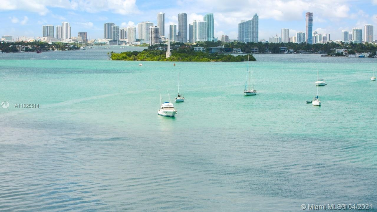 Mirador North #723 - 1200 West Ave #723, Miami Beach, FL 33139