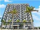 5300 NW 85th Ave #1614 photo02