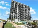5300 NW 85th Ave #1614 photo025