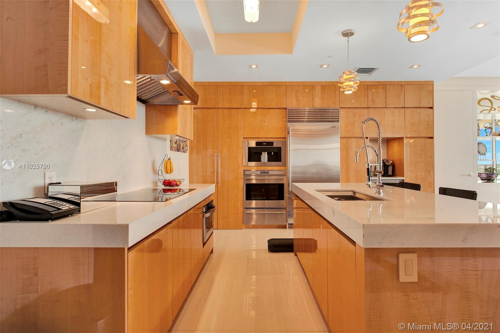 9705 Collins Ave #1905N photo06