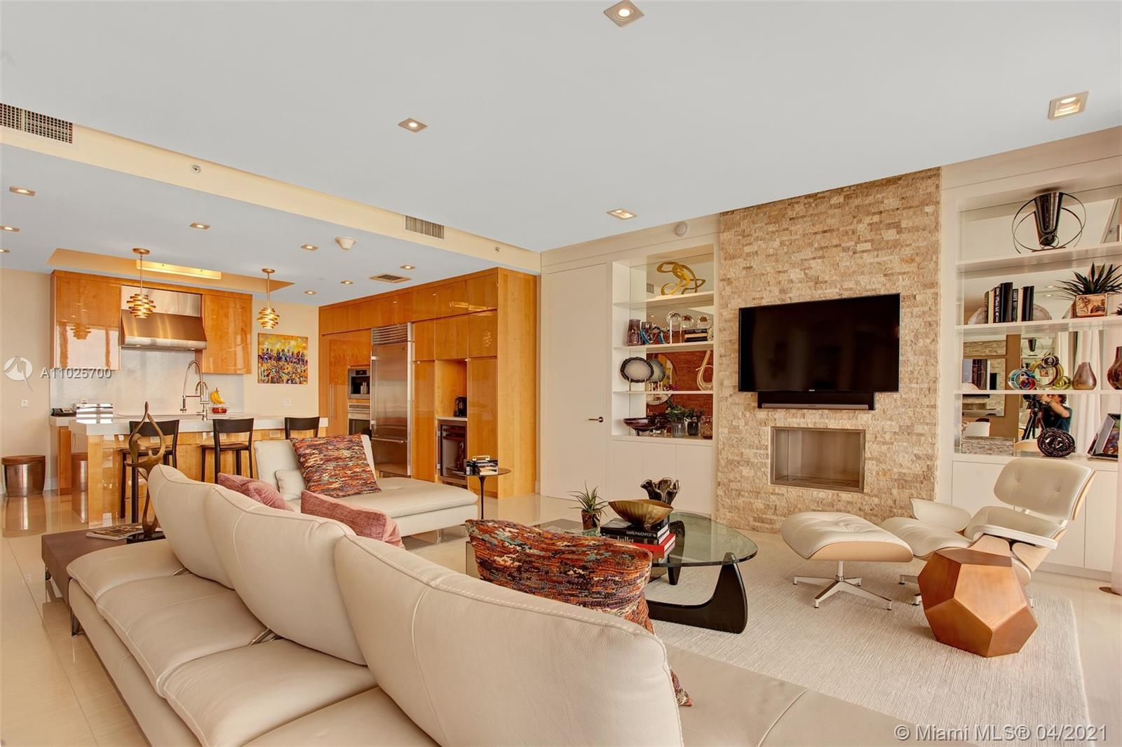 9705 Collins Ave #1905N photo03