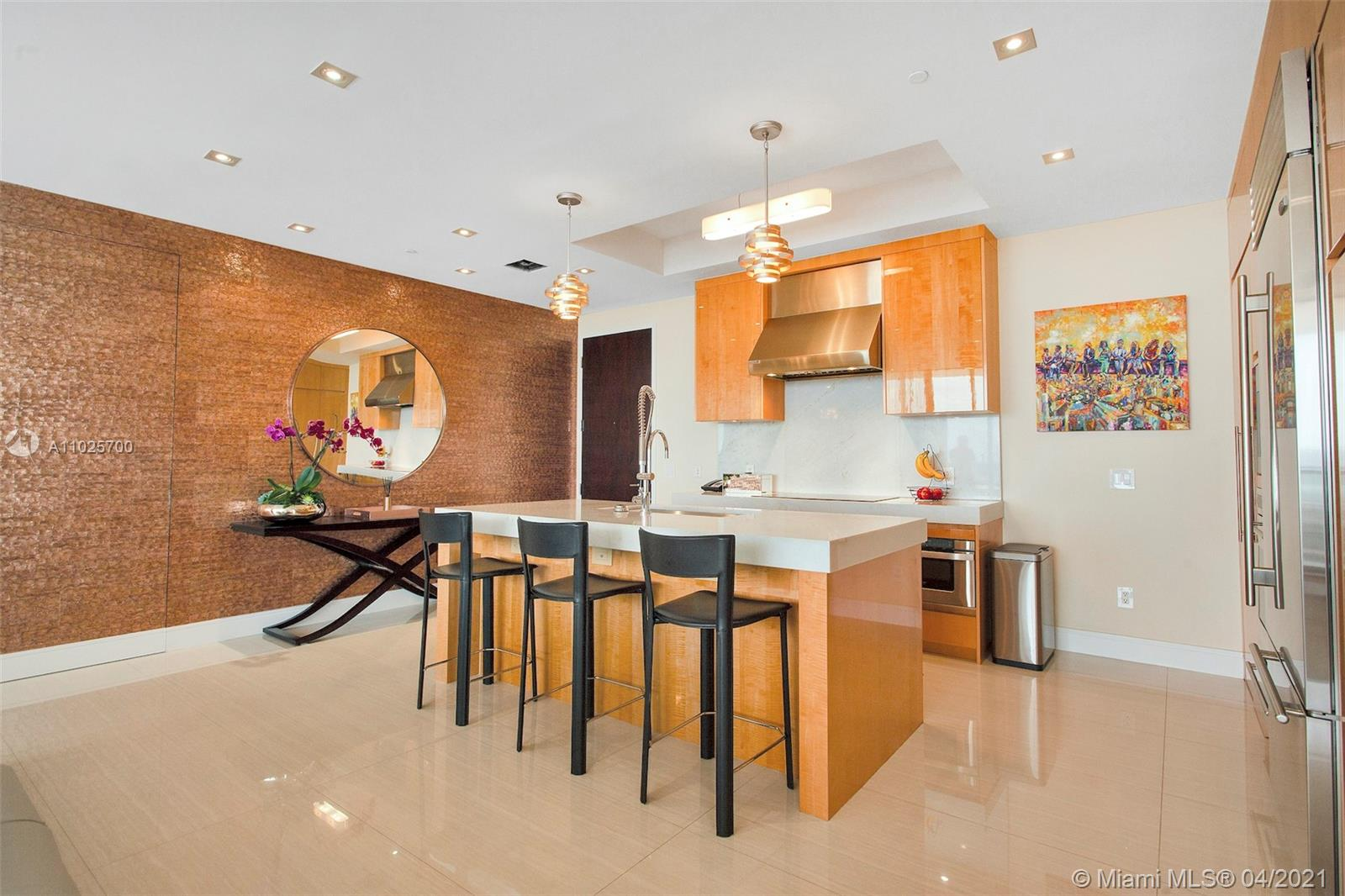 9705 Collins Ave #1905N photo05