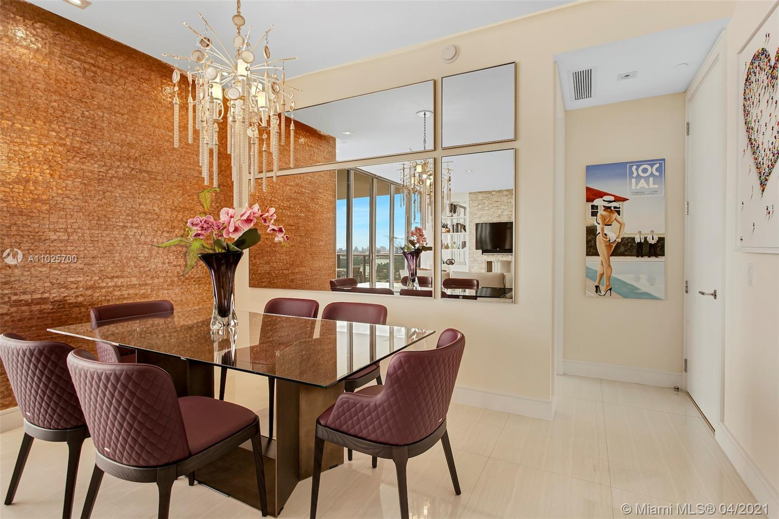 9705 Collins Ave #1905N photo09