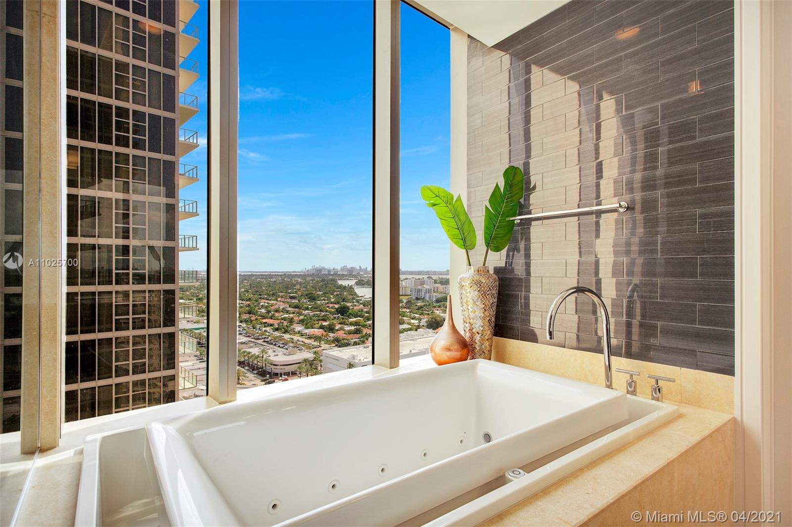 9705 Collins Ave #1905N photo014