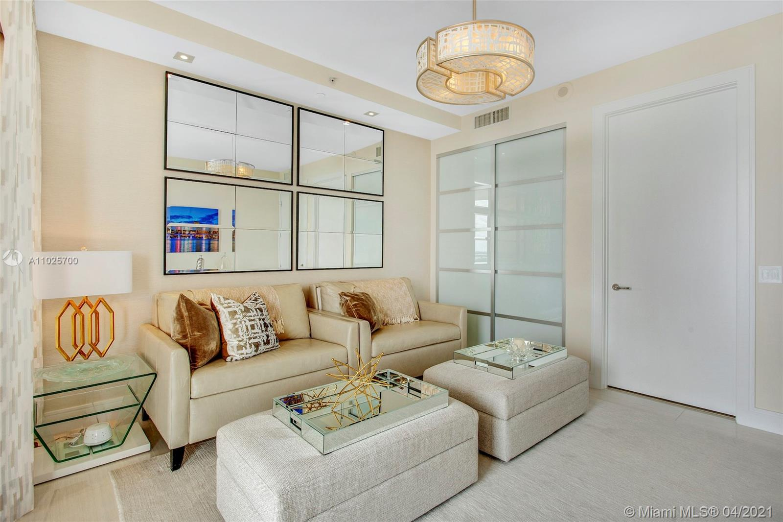 9705 Collins Ave #1905N photo019