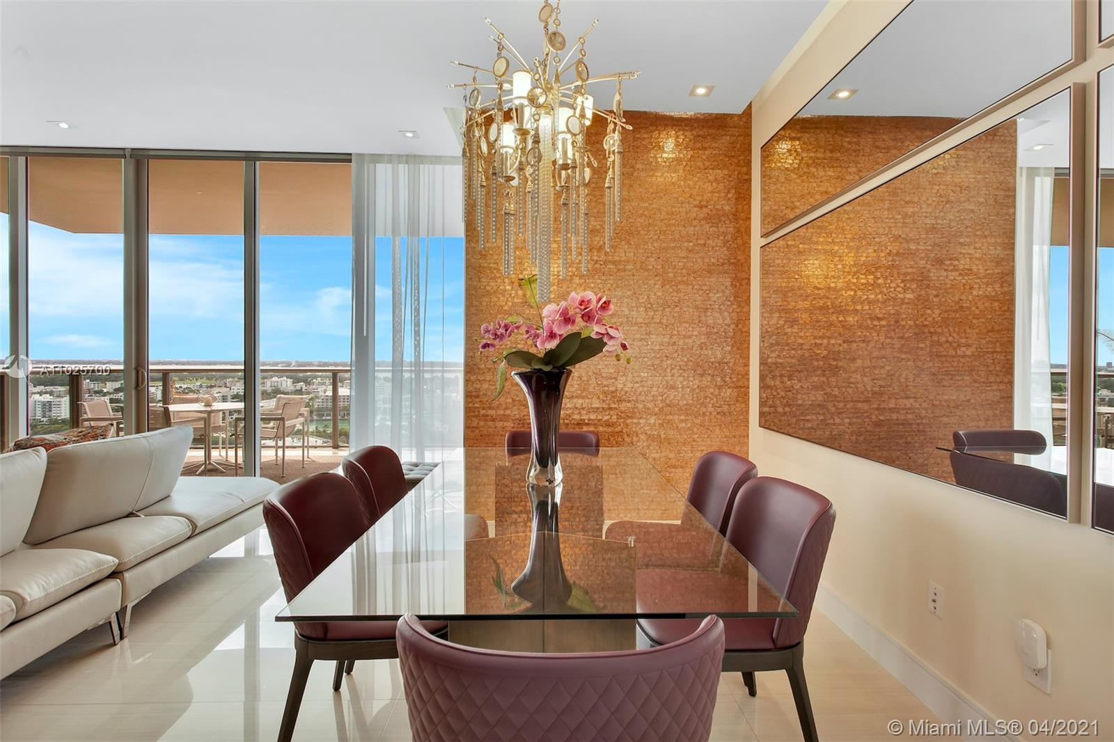 9705 Collins Ave #1905N photo08