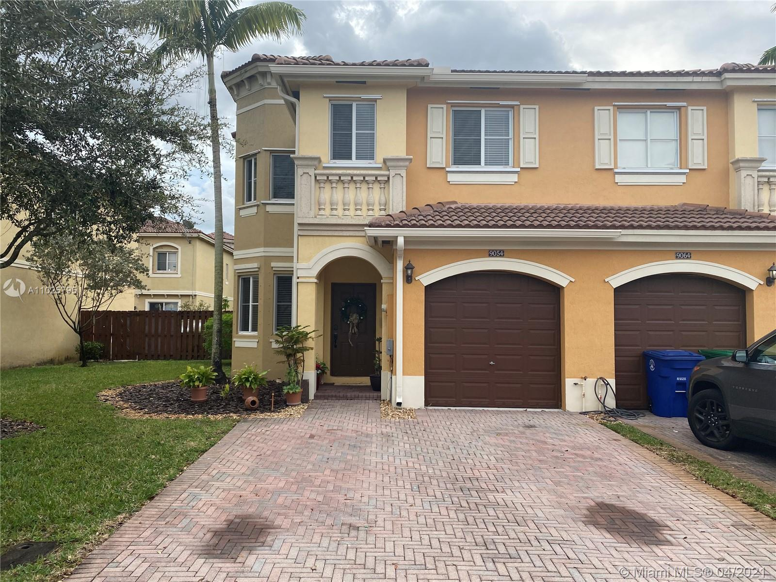 Main property image for  9054 SW 17th Ct #