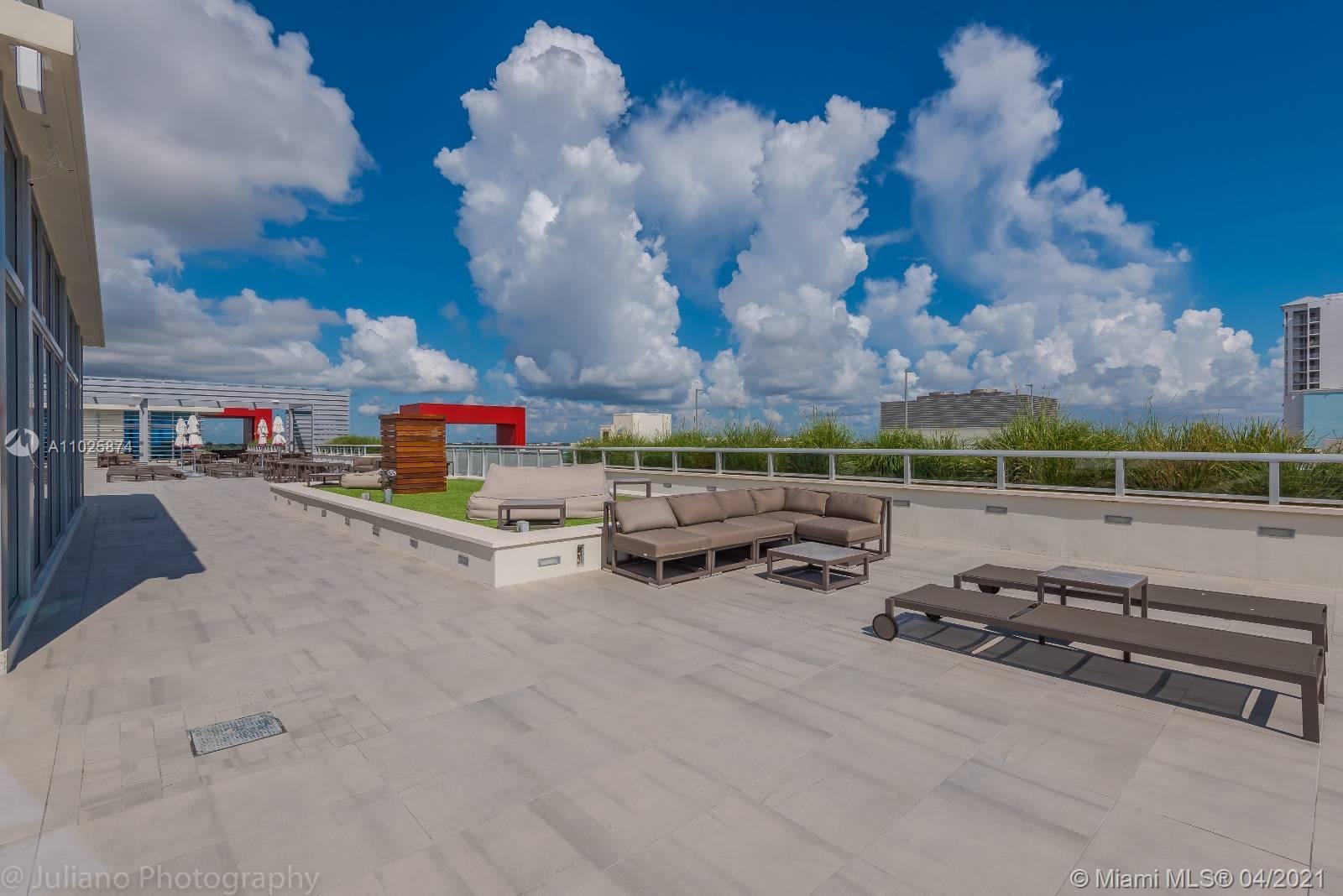 777 N Ocean Dr #N402 photo017