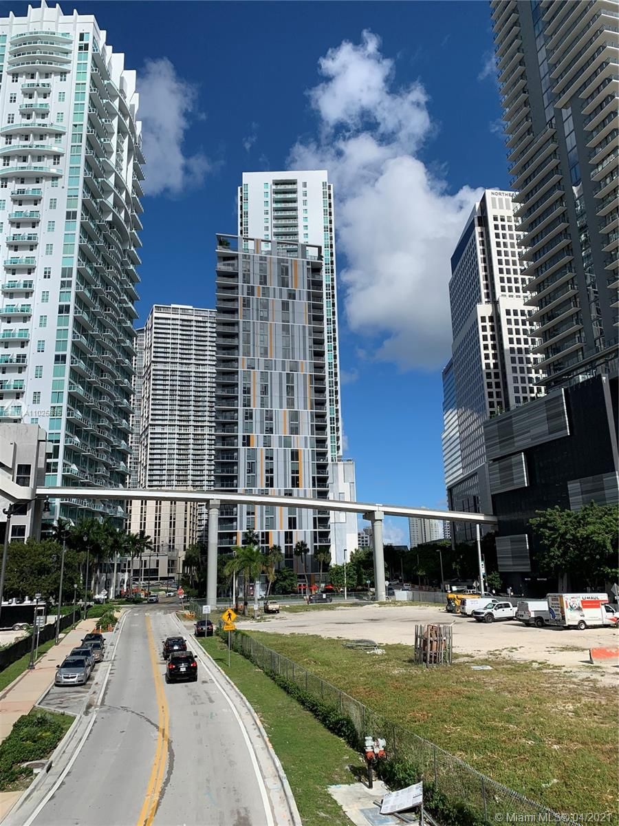 My Brickell #2108 - 31 SE 6th St #2108, Miami, FL 33131