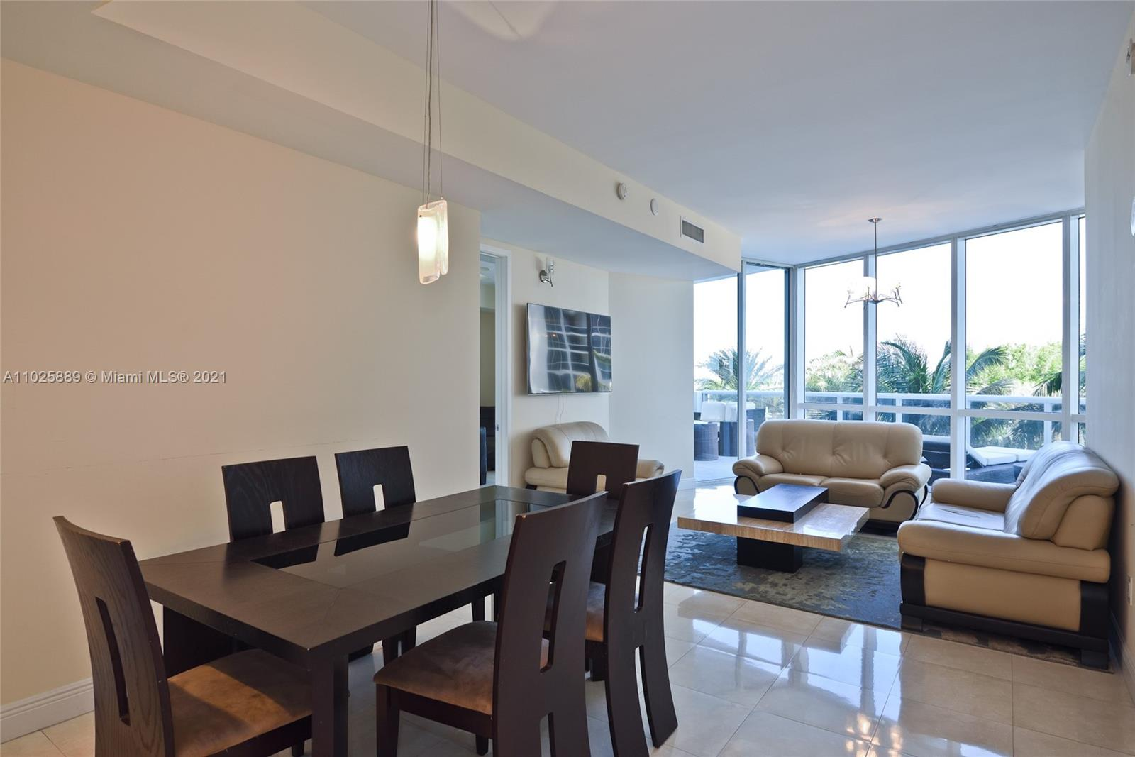 18101 Collins Ave #508 photo07