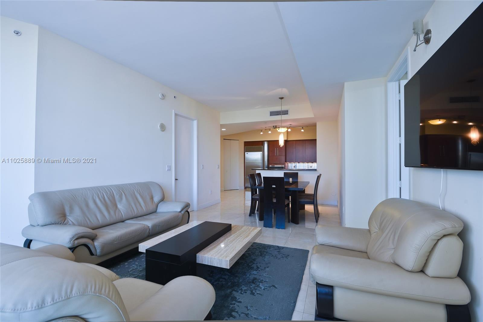 18101 Collins Ave #508 photo09