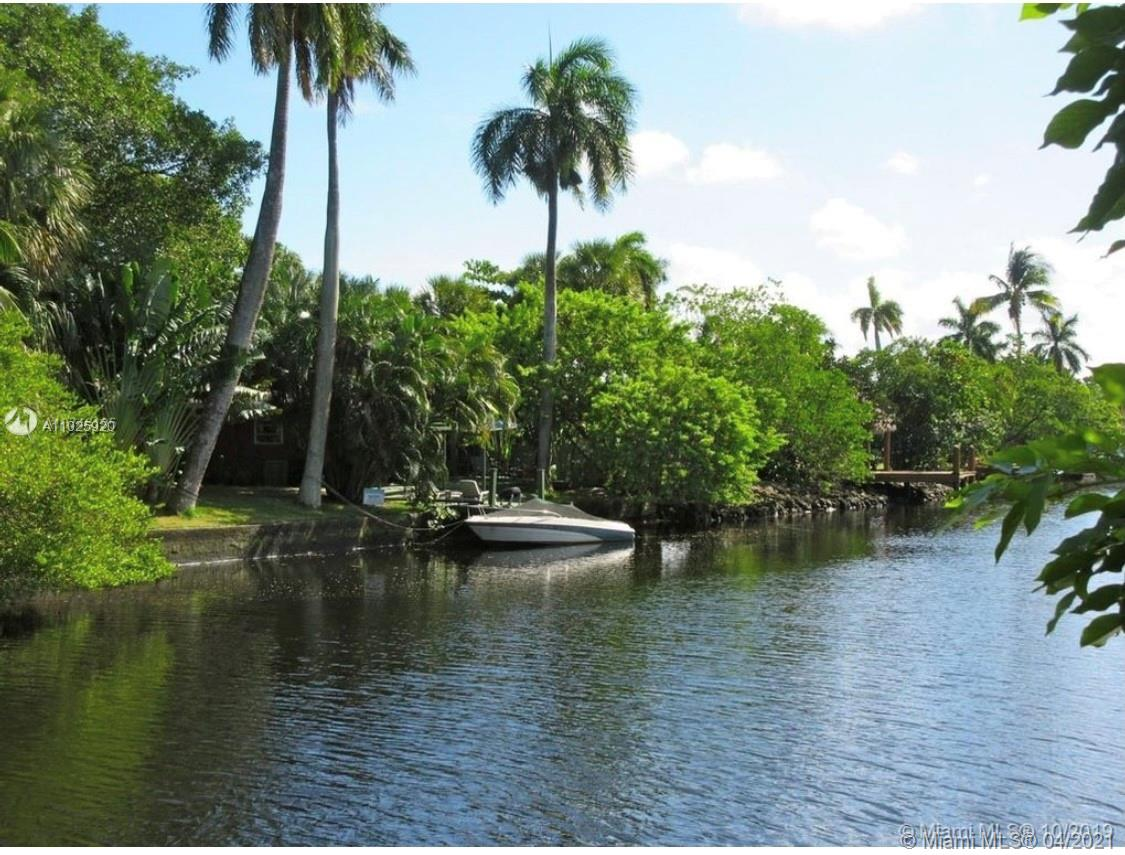 Property for sale at 1133 NE 18th Ct, Fort Lauderdale,  Florida 33305