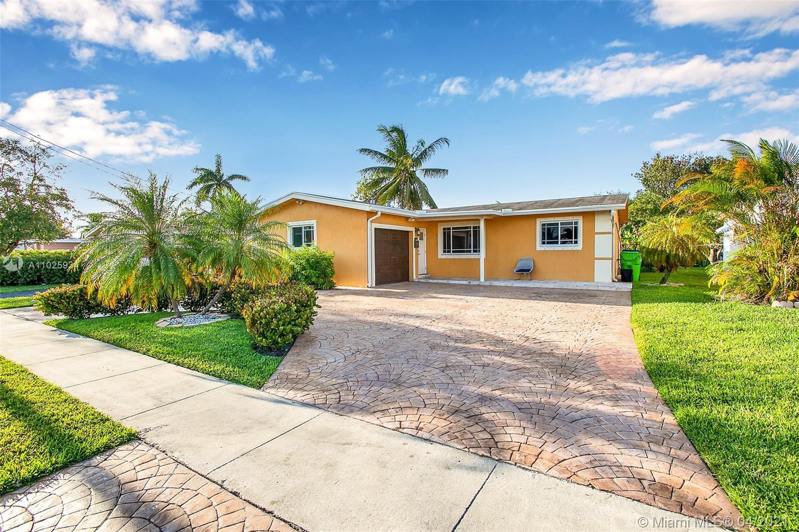 Sunrise Golf Village - 8353 NW 26th Pl, Sunrise, FL 33322